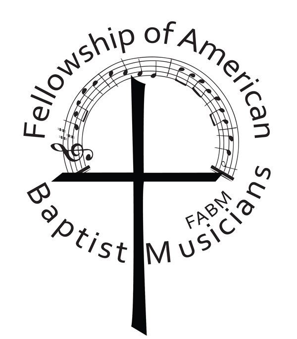 The Hymn Society, A Cappella Sunday, Music, Congregational Song