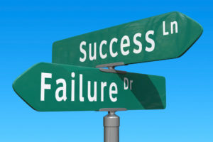 Street Signs, congregational song, failure, success, ginny chilton, centered in song