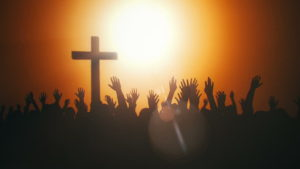 Adam Perez, Congregational Song, Blog, Worship Movement, Faithful Feelings